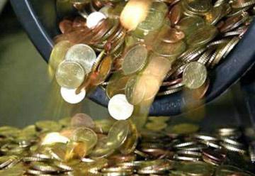Доходы от сдачи в аренду имущества физических лиц код дохода