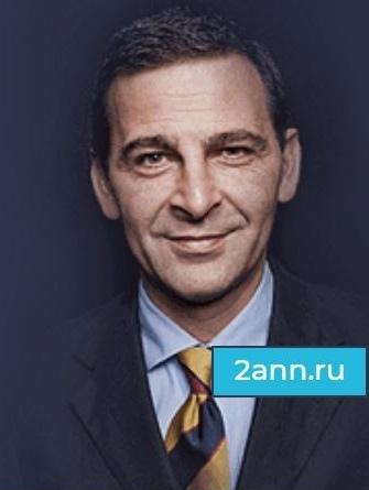 2ann.ru? Юридические ответы на жилищные вопросы